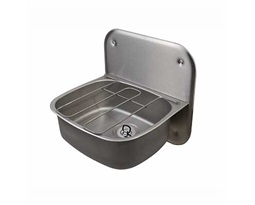Wall-Hung-Bucket-Sink-with-Splashback-Grid