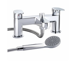 X70-Bath-Shower-Mixer-Deck-Mounted