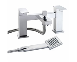 X62-Bath-Shower-Mixer-Deck-Mounted