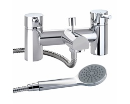 X60-Bath-Shower-Mixer-Deck-Mounted