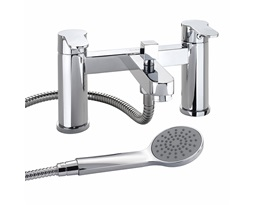 X50-Bath-Shower-Mixer-Deck-Mounted
