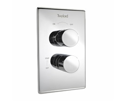 X120-Thermostatic-Shower-Valve