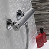 10613X205012CP Shower Cameo Detailjpg