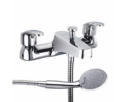 X52-Low-Flow-Bath-Shower-Mixer-6-Litre-Deck-Mounted