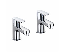 X70-Basin-12-Inch-Pillar-Taps