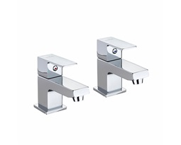 X62-Basin-12-Inch-Pillar-Taps