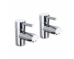 X60-Basin-12-Inch-Pillar-Taps
