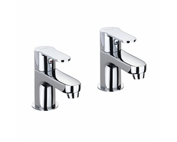 X50-Basin-12-Inch-Pillar-Taps
