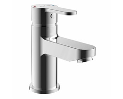 Sola-Single-Lever-Basin-Monobloc