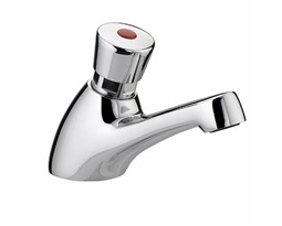 Sola 1/2 Non Concussive Tap (single, hot & cold indice)
