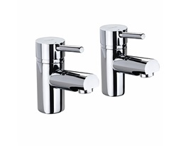 X60-Bath-34-Inch-Pillar-Taps