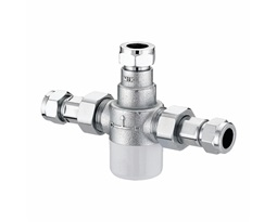 Mixing-Valve-15mm-Thermostatic