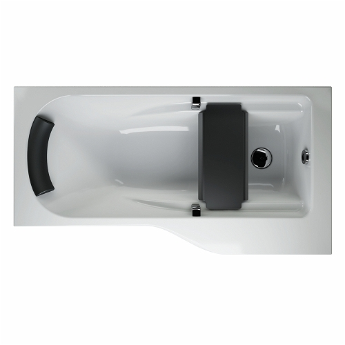 All-Offset-Family-Bath-1700X750-Right-Hand-0-Tap