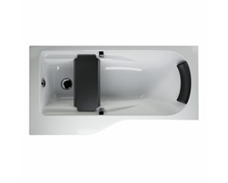 All-Offset-Family-Bath-1700X750-Left-Hand-0-Tap