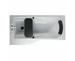 All-Offset-Family-Bath-1700X750-Left-Hand-2-Tap