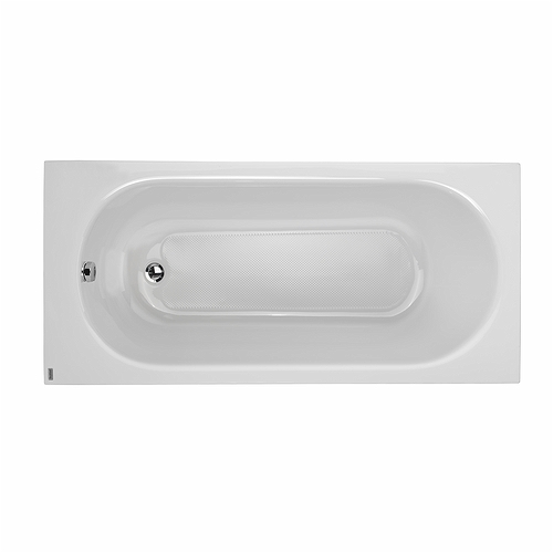 Opal-Bath1500x700-0T-No-Grip-TreadEncapsulated