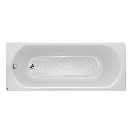Opal-Bath-1700x700-0T-No-Grips-TreadEncapsulated