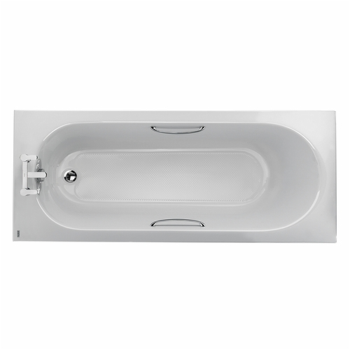 Opal-Bath1700x700-2-Tap-Inc-Grip-130L-Tread