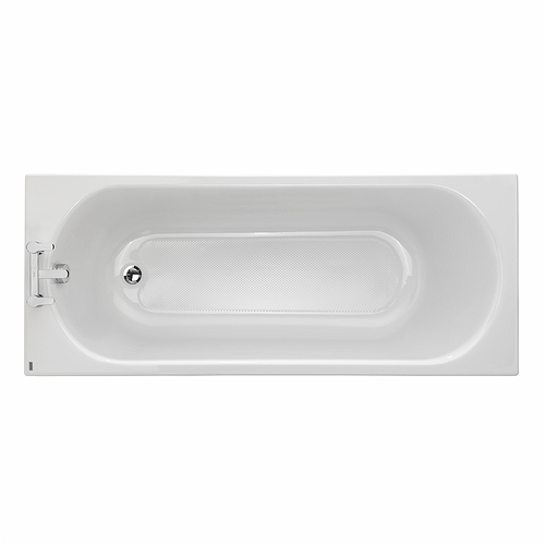 Opal-Bath1700x700-2-Tap-No-Grips-Tread