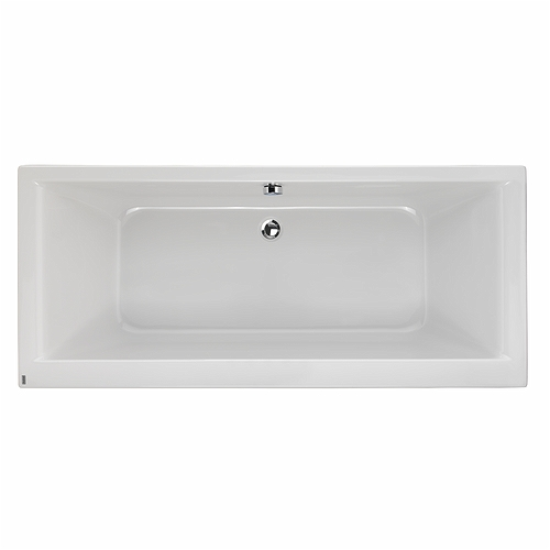 Athena-Bath-1700x750-0T-No-Grip-Encapsulated