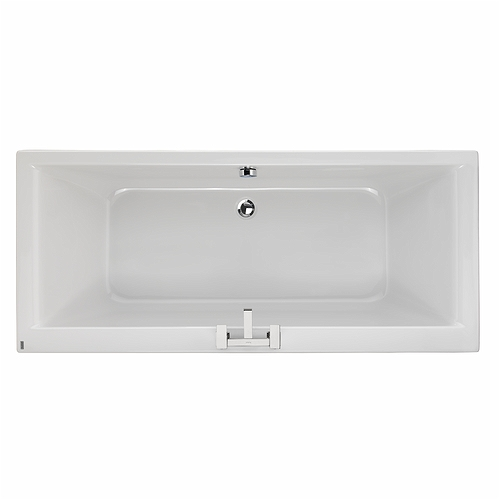 Athena-Bath-1700x750-2-Tap-No-Grip-Encapsulated