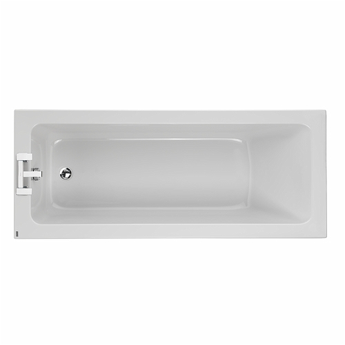 Aspect-Bath-1700x700-2-Tap-No-Grip-Encapsulated