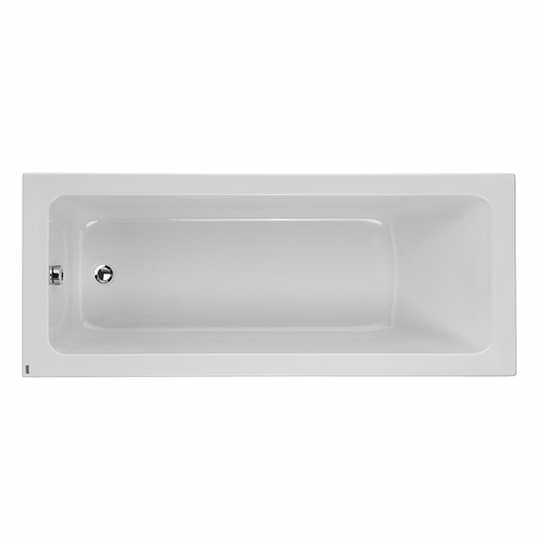 Aspect-Bath-1700x700-0T-No-Grip-Encapsulated