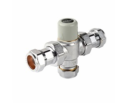 Mixing-Valve-22mm-Thermostatic