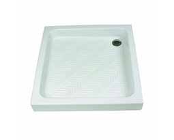 Calypso-2-Shower-Tray-800x800x110mm