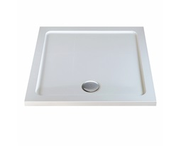Tray-760x760-Square-Flat-Top