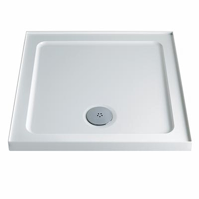 Square-Shower-Trays
