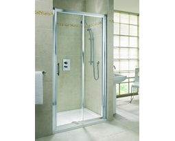 Geo6-Sliding-Door-1400mm-LH-or-RH