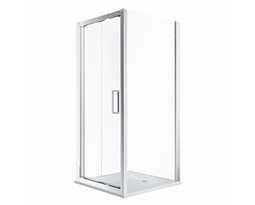 Geo-900mm-Bifold-Door-LH-or-RH-6mm-Glass