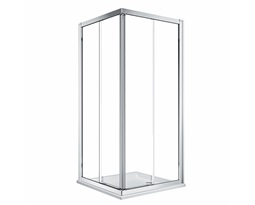 Geo-900mm-Corner-Entry6mm-Glass