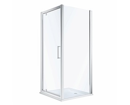 Geo-800mm-Pivot-DoorLH-or-RH-6mm-Glass
