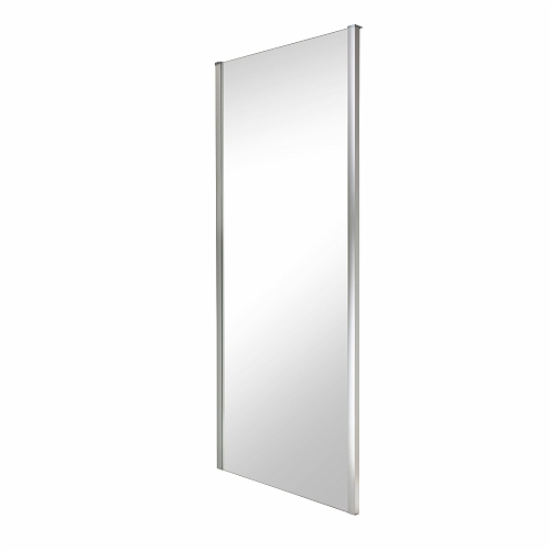 Es200 Side Panel 900mm Shower Enclosures And Trays Twyford