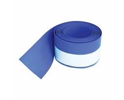 Twyford-Tray-Flexible-UpstandSeal-Kit