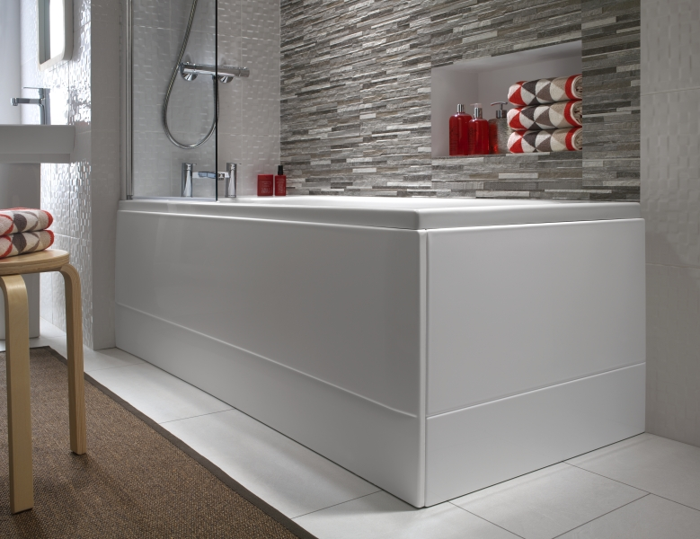 Endurance Bath Panels